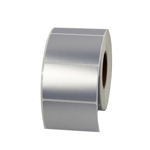 哑银材料展示